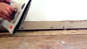 remove vinyl floor glue removing vinyl flooring how to remove old vinyl floor tiles tile designs remove vinyl floor glue