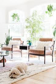 Fancy Plush Design Leather Living Room Chair  All Dining RoomLeather Chairs Living Room
