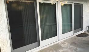 Door : Incredible Storm Door For Patio Door Sliding Screen Doors ...