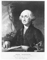 Image result for free royalty free images of john adams