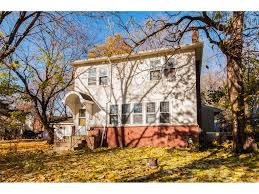 Appliances Minneapolis Homes For Rent In Minneapolis Mn