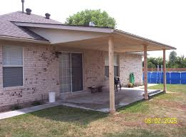 patio cover plans designs. Covered Patio Roof Designs Cool Exteriors Shed Cover Plans D