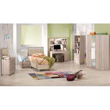 white teen furniture. Carlin White Teen Room Furniture E