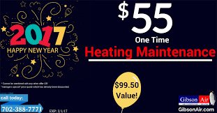 tune up las vegas. Simple Vegas Las Vegas Heating Maintenance Coupon For Tune Up Las Vegas E