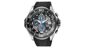 the best dive watches under 500 for recreational diving tough 1 undisputed dive watch champion for 500