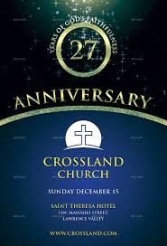 church anniversary flyer by bmanalil graphicriver previews 01 colorvariation jpg