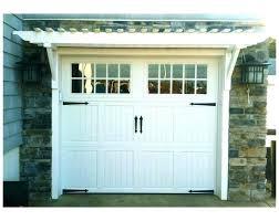 garage door openers installation cost medium size of door appealing garage door opener installation