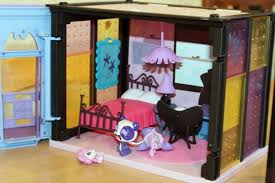 Lps Bedroom Set Blythes Littlest Pet Shop Review Enchanted Pixie About  Special Inspirations Lps Bedroom