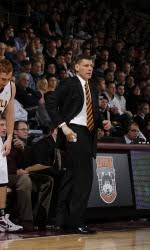 Head coach Porter Moser announced that Milton Doyle has transferred to  Loyola from the University … | Loyola university chicago, Loyola  university, Basketball coach