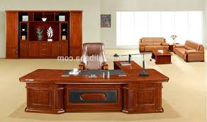 desk winsome ideas tall office desk astonishing decoration tall regarding attractive household tall office desk prepare
