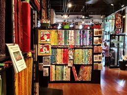 23 best Quilt shop images on Pinterest | Amor, Craft and ... & Couldn't visit Prescott without checking out the new local quilt shop Seams  So Right Adamdwight.com