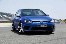 new car releases 2014 ukVolkswagen Golf R full details price specification and UK