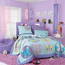 Bedroom ideas for girls purple Centralazdining Cute Purple Bedroom Ideas purplebedroom teenbedroom girlbedroom bedroom homedecor decorhomeideas Home Design Ideas 17 Unique Purple Bedroom Ideas For Teenage Girl Decor Home Ideas