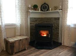 corner mantel fireplace design ideas for a warm home during winter tags corner fireplace ideas modern corner fireplace mantel shelves