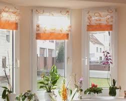 Gardinen Für Fenster Accessoires Für Die Fenster Gardinen