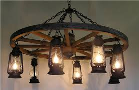 country style chandeliers lighting best home decor ideas regarding awesome house country style chandeliers prepare
