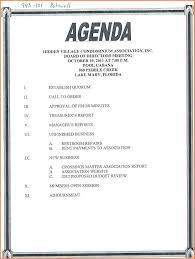 Agenda Form – Reinadela Selva