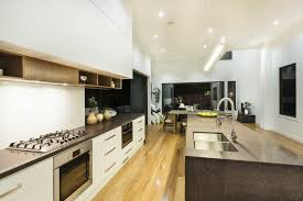Kitchen Renovation For Your Home How To Do An Affordable Kitchen Renovation In Your Home Always