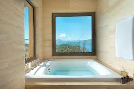 hotel with huge bathtub uk ideas