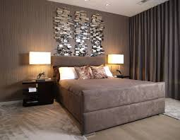 Decorating A Studio Apartment On A Budget Mesmerizing Decorating The Bedroom Ideas For Making A Home On A New Grads Budget