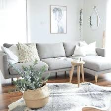 interior light cowhide rug 5x8 reviews cb2 for grey cowhide rug renovation from grey cowhide