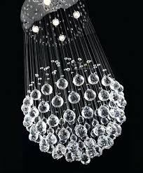 crystal globe chandelier medium size of chandelier black chandelier modern dining room chandeliers led crystal chandelier trans globe crystal chandelier