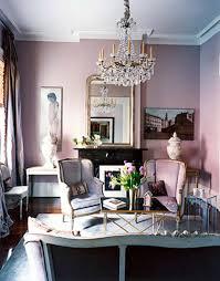 Romantic Living Room Decorating Romantic Living Room Designs Romantic Living Rooms Wave Avenue