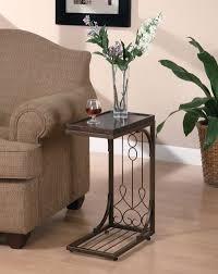 Living Room Sets Canada Living Room End Tables Canada Nomadiceuphoriacom