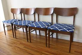 mid century dining chair. Full Size Of Kitchen Room:ergonomic Mid Century Dining Chairs For Room Included Vintage Chair