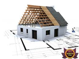 Building Design And Construction Consulting Services In The Field Of Construction