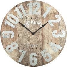 large office clocks. Office Wall Clocks Large For Sale Full Image Stupendous Rustic Clock 70 Big Images Oversize Aged T