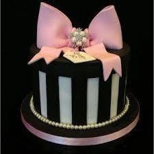 18th Birthday Ideas For Girls 20 Elegant 18th Birthday Cake Designs
