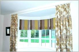 Curtain rods for small windows Corner Bay Window Rods Bay Window Rod Small Curtain Rods Small Curtain Rods Curtain Pole Bay Window Salesammo Bay Window Rods Bay Window Rod Small Curtain Rods Small Curtain Rods