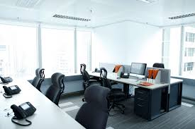 office space hong kong. Enquire Now - Call +44 (0) 844 740 3704 Office Space Hong Kong