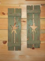 Small Picture Best 20 Texas star ideas on Pinterest Texas star decor Texas