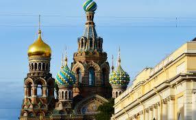 Petersburg, city and port, extreme northwestern russia. Eine Reise Nach Sankt Petersburg Die Stadt Der Zaren Und Zwiebelturme Esther S Travel Guide