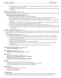 Arts Administration Sample Resume 13 Sample Resume Nonprofit