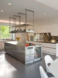 ceiling mounted shelves kitchen great suspended shelves from ceiling of image result for suspended shelf over
