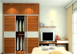 bedroom wall cabinet design. Contemporary Cabinet Stunning Bedroom Wall Cabinets Designs Cabinet Design  Of In Bedrooms Throughout Bedroom Wall Cabinet Design D