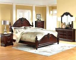 American Freight Bedroom Sets Freight Bedroom Set Reviews American ...