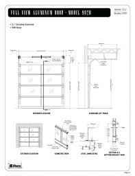 double garage door size garage door garage double garage door size standard garage door standard double