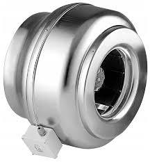 <b>Канальный вентилятор Dospel</b> WK 315 — купить по выгодной ...