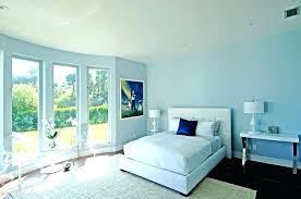 light blue bedroom colors. Blue Wall Paint Bedroom Colors Light