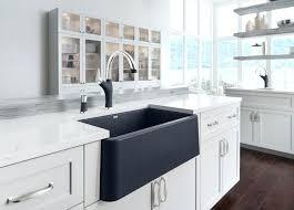 33 farm sink kitchen with farm sink kitchen sink farmhouse sink white single bowl 33