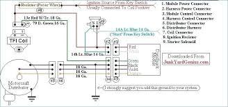 allison vim module wiring diagram xtrememotorwerks com allison vim module wiring diagram ignition module wiring diagram wiring diagram trailer wiring diagram for dodge