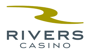 Rivers Casino Pittsburgh Seating Chart Kool The Gang Headlines First Concert In Rivers Casinos