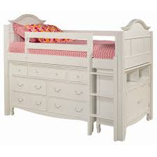 ashley furniture bedroom dressers awesome bed:  awesome bedroom kids bedroom sets wayfair for customizable bedroom set for wayfair bedroom sets
