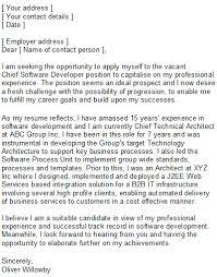 Front End Web Developer Cover Letter Sample   LiveCareer