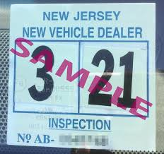 Pennsylvania Driver Information Lyft Help