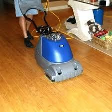 homemade laminate floor polish laminate floor polish best wood floor cleaner natural with hardwood polish laminate